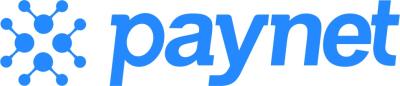 Ayaydın-Miroglio Grubu, Çok Kanallı Ödeme Çözümü İçin Nebim V3 POS Paylink'i Tercih Etti