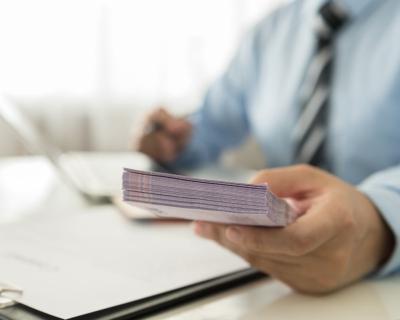 Kapanma Döneminde İhtiyaç Kredisi Başvuruları %30 Azaldı