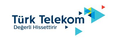 Türk Telekom'da Otomatik Ödemeye İnternet Hediye