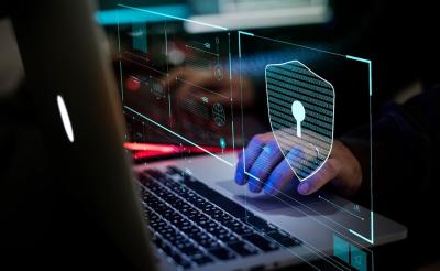 Makine Öğrenimi Destekli Firewall İle Siber Saldırıların Önünü Kesin