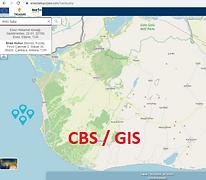 03_site_cbs_GIS.png