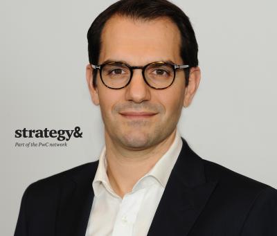 Strategy&, 'Dijital Kimlik' Konusunda Kurumların Dikkat Etmesi Gerekenleri Değerlendirdi