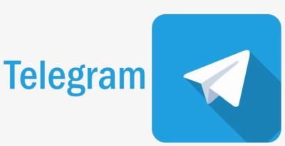 500 Milyon Kullanıcıya Yaklaşan Telegram Ücretli mi Olacak?
