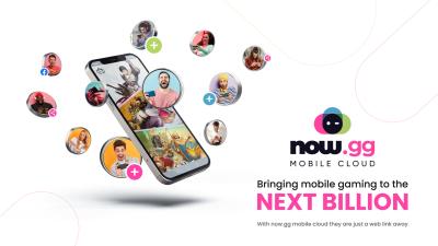 Mobil Oyunlarda Bulut Dönemi: Artık Her Cihazdan Oynanabilecek