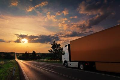 Nakliyede Paylaşımlı Araç Dönemi, Karbon Emisyonunu Azaltacak