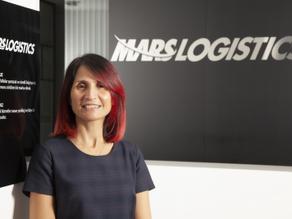 Mars Logistics 2021 Yılında İstihdamı %10 Artıracak