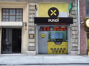 Kripto Para Alım Satımında Bayilik Dönemi Başlıyor