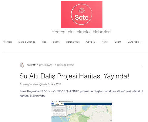 sote_promapit.png