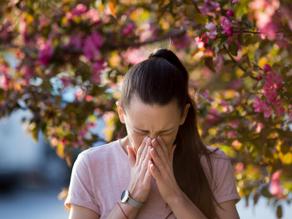 Alerji Mevsimi Geldi, Yeni Nesil Alerji Testleri Devrede
