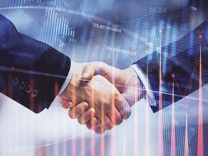 Bireysel Yatırımcı Kardan Önce Güven İstiyor