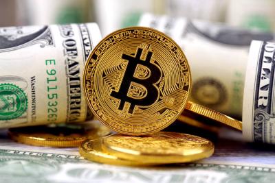 Bitcoin'de Yastık Altı Dönemi: %78'i Erişilebilir Değil
