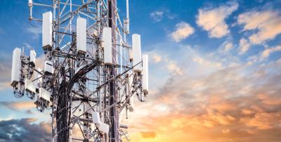 Telekom Şirketleri 5G Ağlarında Verimlilik ve Sürdürülebilirliği Önceliklendirmeli