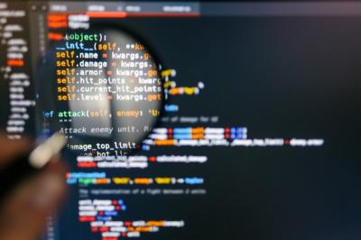 Axoft, Bulut Güvenlik Uzmanı Aqua Security İle El Sıkıştı