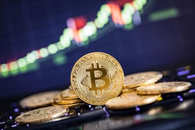 Kripto Paralar Dark Web, Dolandırıcılık Ve Fidye Cüzdanlarına Aktarılmış