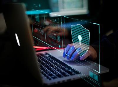 Ülkemizin Siber Güvenliği, Teknoloji Geliştiren Yerli Şirketlerimizin Sayısı Kadar Güçlüdür