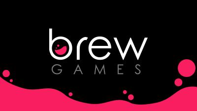 Actera' dan Türk Oyun Şirketi BrewGames'e 4 Milyon Dolar Yatırım