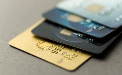Aidatlar %20 Arttı, Tüketiciler Aidatsız Kredi Kartlarına Yöneliyor