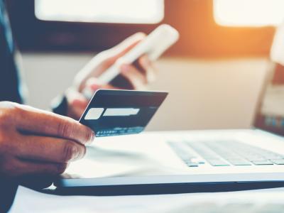 Kredi Kartı Başvuruları İlk Altı Ayda %100 Arttı