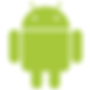 img-logo-android.png