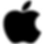 img-logo-apple-black.png