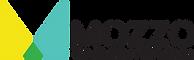 MOZZO-logo-color black font.png