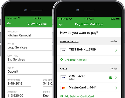Invoice-Payment_iPhone6-Black.png