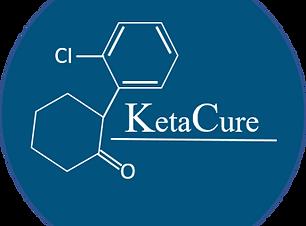 KetaCure Logo Circle Web.png