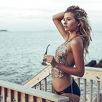 girl beach.jpg