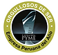Sello orgullosos 2018 PYME-01.png