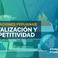 EXPORTACIONES PERUANAS: DIGITALIZACIÓN y COMPETITIVIDAD