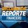 Declaración Reporte Financiero – ECR