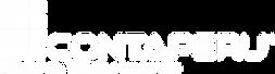 logoCPwhite.png