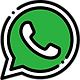001-whatsapp.png