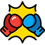 002-boxing-gloves.png