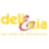 DelieCia.png