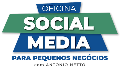 LogoOficina.png