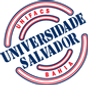 unifacs-logo-8a085375a2-seeklogo-com_1.p