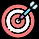 001-dart.png