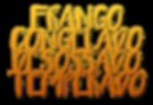 Frango Desossado Salvador - Gallus BA