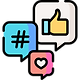 002-social-media.png
