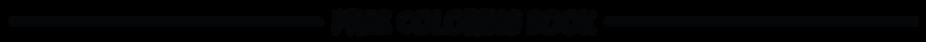Coloring Book Logo-01.png