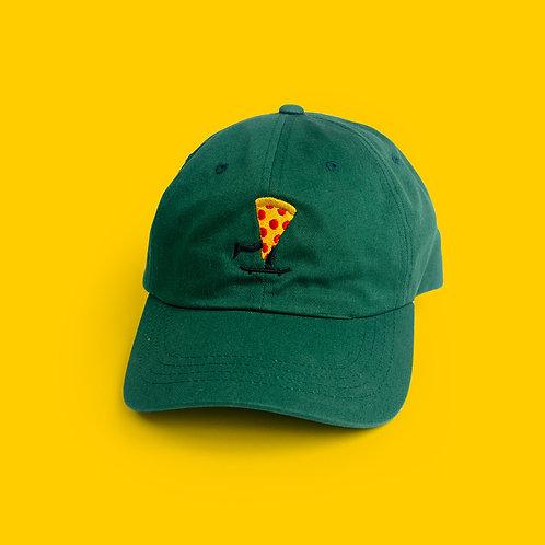 Dad Hat - Pizza