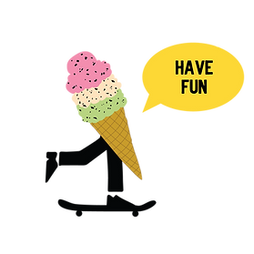 ICE CREAM HAVE FUN-01.png