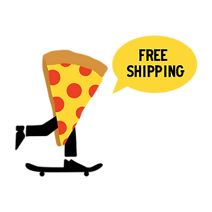 PIZZA FREE SHIPPING-01.png