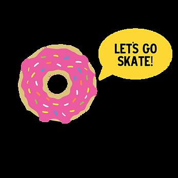 DONUT LETS GO SKATE-01.png