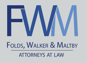 Folds, Walker & Maltby - Attorneys at Law