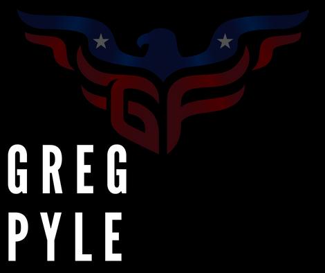 Greg Pyle