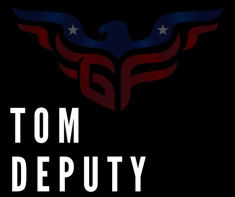 Tom Deputy