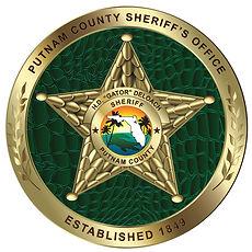 Putnam Sheriff Logo STAR.jpg