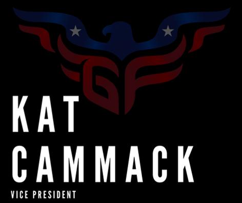 Kat Cammack